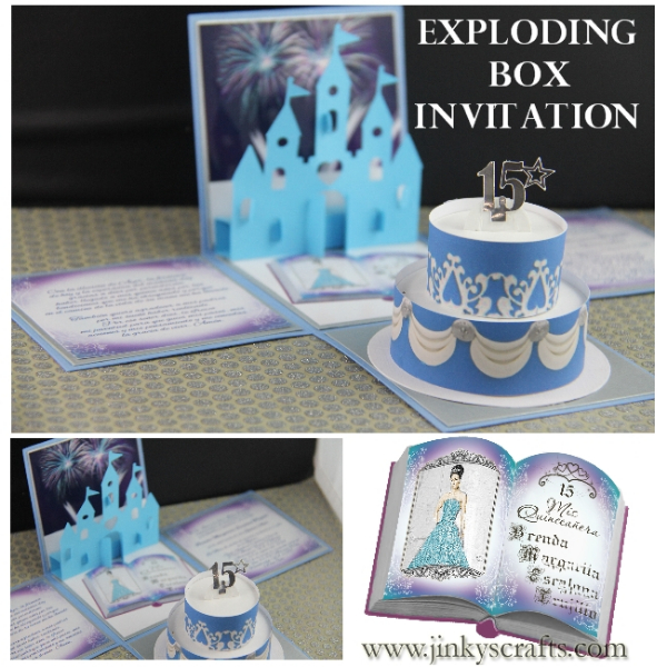 2014-disney-exploding-box-invites2