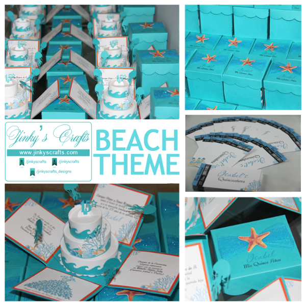 beach-theme-exploding-box-invitations_0