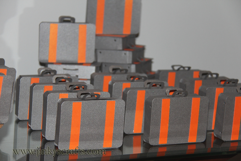 gray-orange-gift-boxes2_0