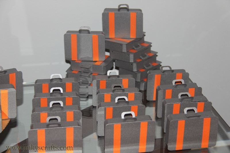 gray-orange-gift-boxes3