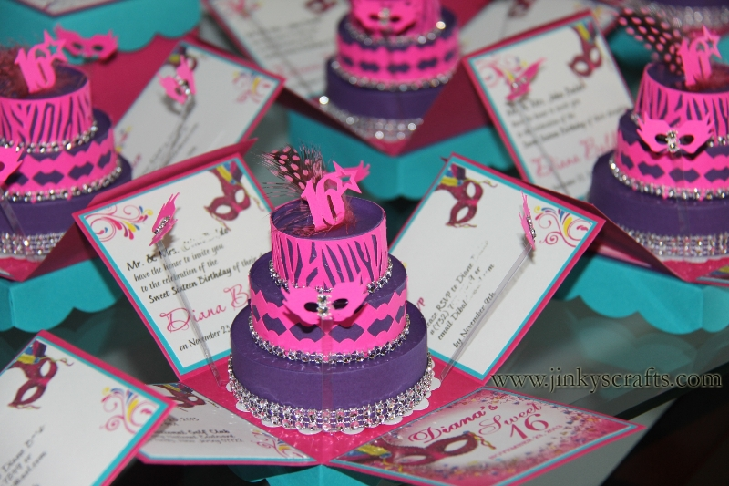 masquerade-box-invitations2