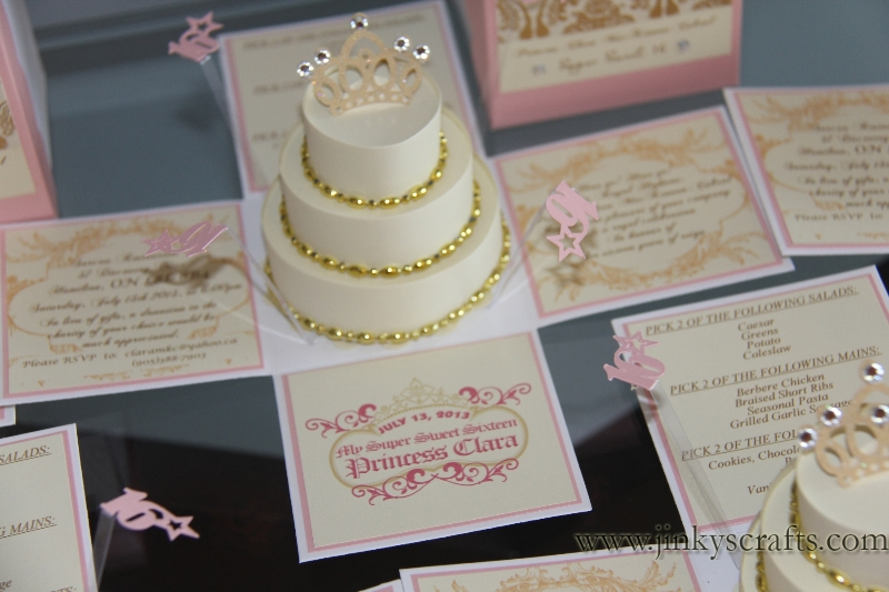 soft-pink-gold-princess-royalty-invites9
