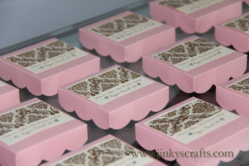 soft-pink-gold-royal-princess-invites1
