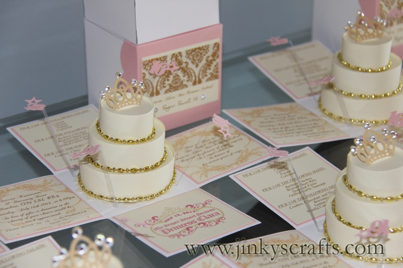 soft-pink-gold-royal-princess-invites5
