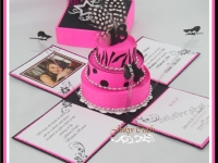 18th-birthday-pink-black5