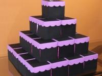 mis-quince-purpleblack-fuchsia6