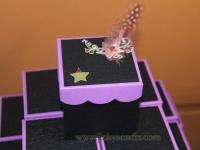 mis-quince-purpleblack-fuchsia7