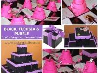 mis-quince-purpleblack-fuchsia8