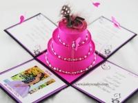 mis-quince-purpleblack-fuchsia9