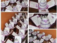 purple-silver-jpg9_