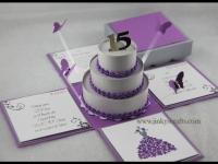 purple-silver
