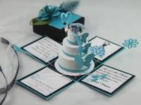 turquoise-blue-black4