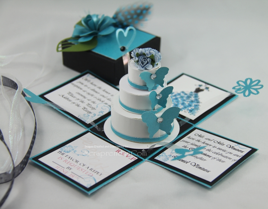 Gay Wedding Invitation Wording was awesome invitations design