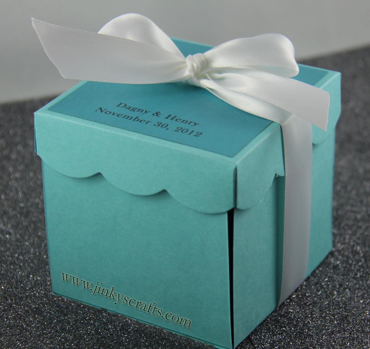 Wedding Invitation Tiffany Blue as awesome invitations layout