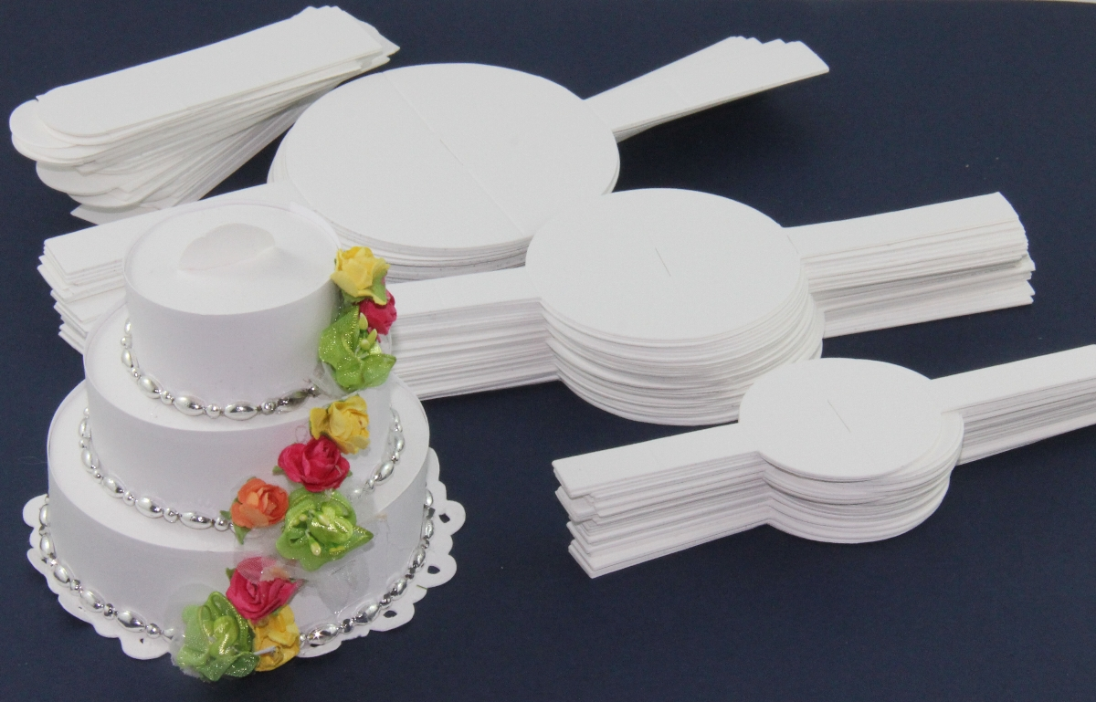 Cake Decorating Supplies Philadelphia