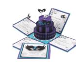 purple-black-masquerade-exploding-box